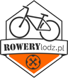 Sklep rowerowy, serwis rowerowy w Łodzi | rowerylodz.pl