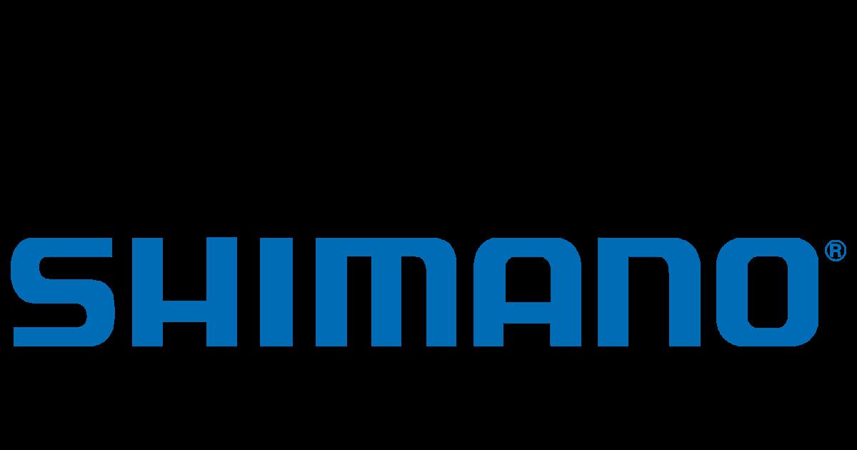 Shimano logo, części shimano dostępne w sklepie rowerowym - Łódź Kopernika 33