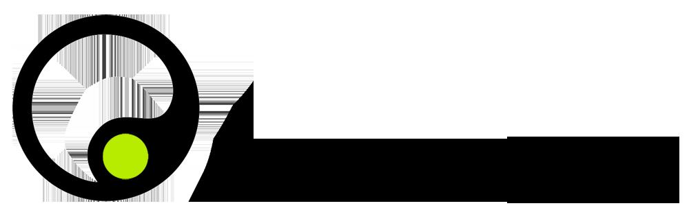 ergon logo, części ergon dostępne w sklepie rowerowym - Łódź Kopernika 33